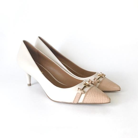 a71d347f5c34 Coach Shoes